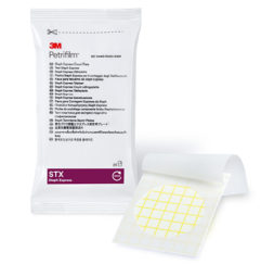 3M™ Petrifilm™ Staph Express Confirmation Disk