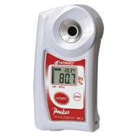 Refraktometer Pal 2