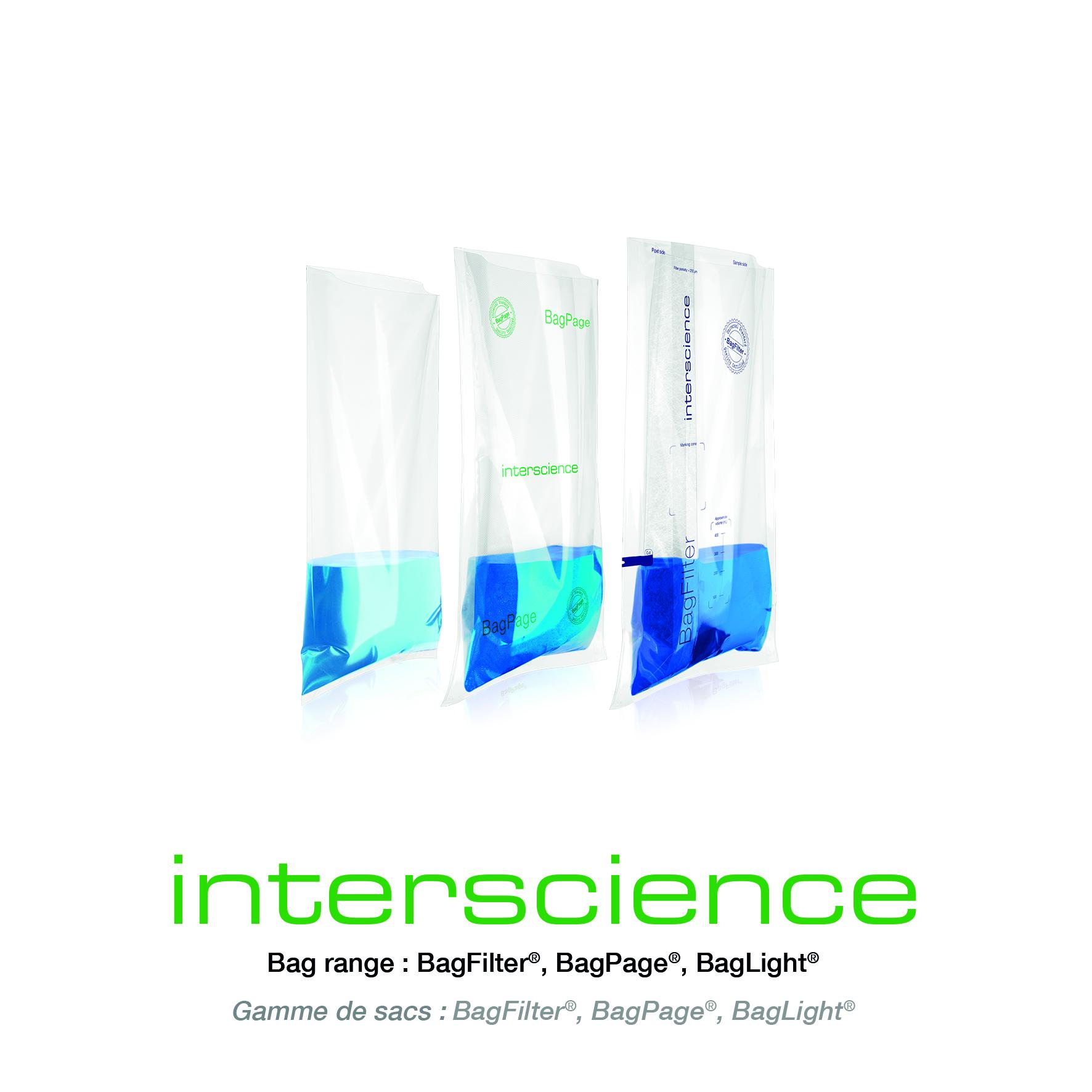 Bag Range BagPage